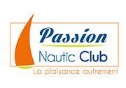 PASSION-NAUTIC-CLUB.jpg