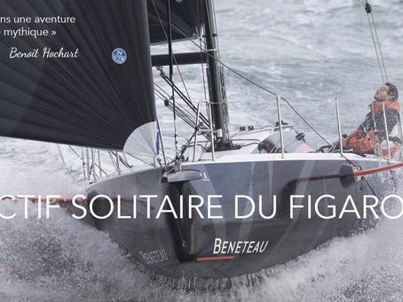 Le ycca soutient Benoît Hochart