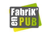 FABRIK-EN-PUB.jpg