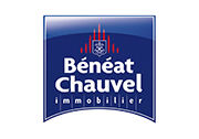 BENEAT-CHAUVEL.jpg