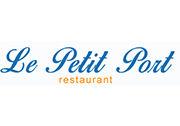 PETIT-PORT.jpg