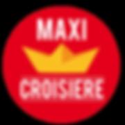 maxi-croisiere.png