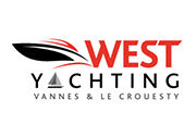 West-Yachting.jpg