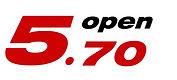 logo570.jpg
