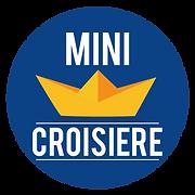 ycca-mini-croisiere.png