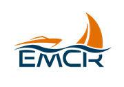 E-M-C-R.jpg