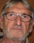 Michel Denis.png