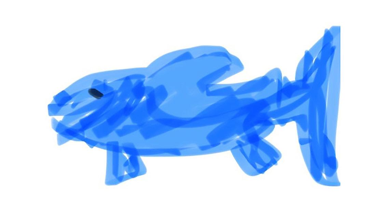 xBloo.jpg