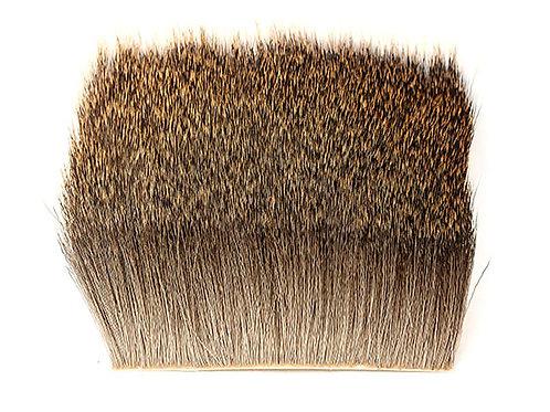 Roe Deer Hair (Natural)
