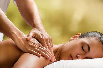 massage_shoulder.jpg