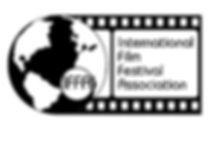 International Film Festival Association | iffaonline.com