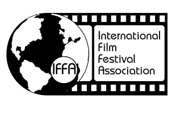 International Film Festival Association | iffaonline.com