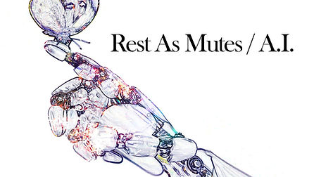 Rest as Mutes