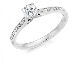NGSRC3950-18-carat-white-gold-diamond-so