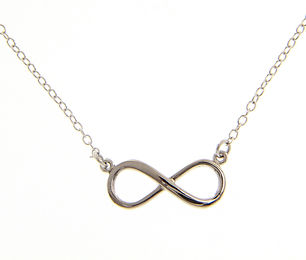 silver necklace - infinity sign 40.jpg