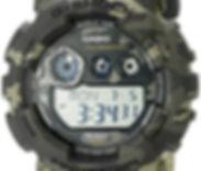 91P0P5pMMlL._UY445_.jpg