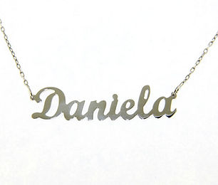 SILVER necklace - names 50.jpg