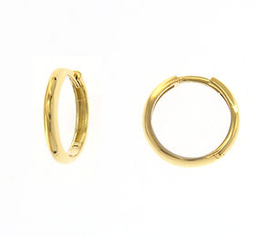 HINGED SNAP EARRINGS.jpg
