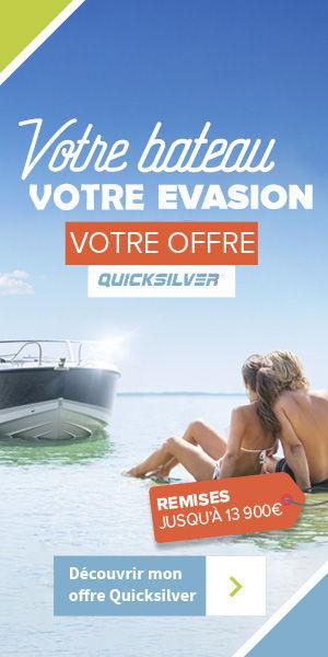 Quicksilver-Google-banners_300x600_FR_FR