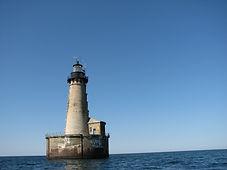 shelter bay fishing charter