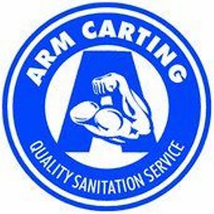 Arm Carting