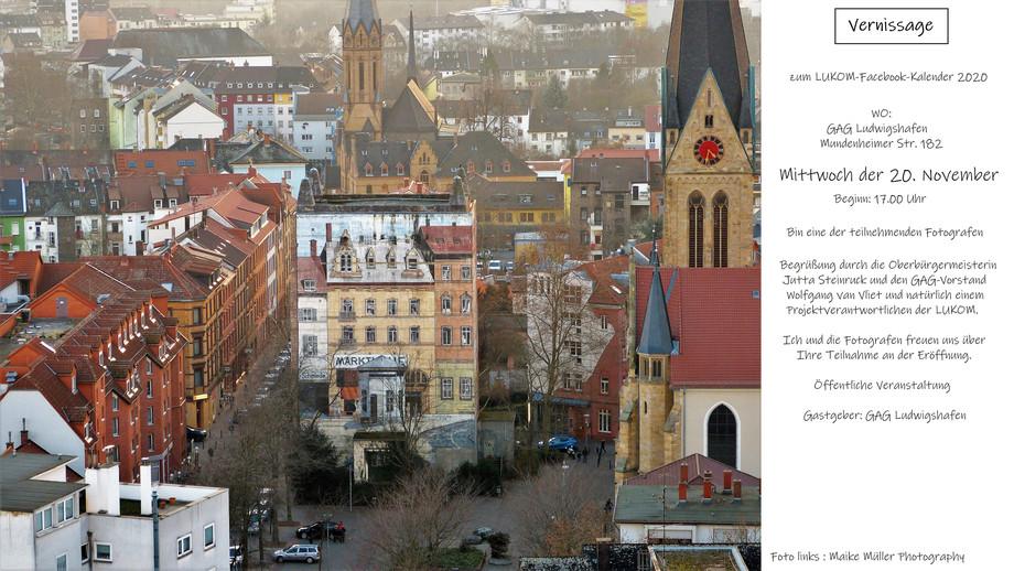 Kalenderfoto des neuen Facebook-Foto-Kal