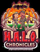 HALO CHRONICLES_Mesa de trabajo 1.png
