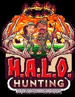 HALO HUNTING_Darkened Logo.png