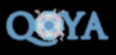 qoya website.png