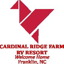 Logo-663.png