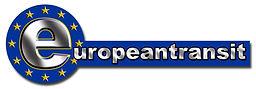 Europeantransitlogo.jpg