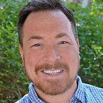 Acupuncturist Brennan Quinn