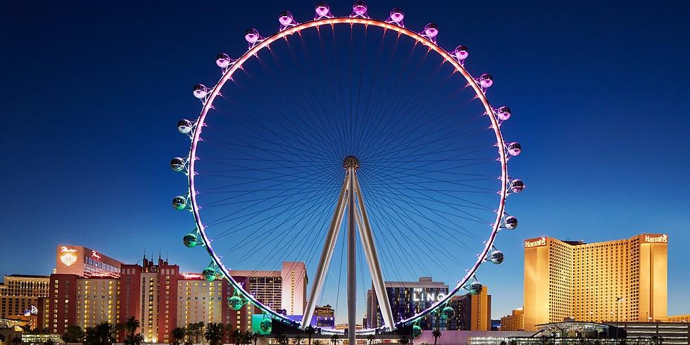 ABC Seminars - Las Vegas