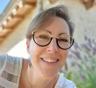 sophrologue, Landes, Pays Basque, Stéphanie Gaillourdet