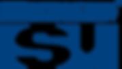 1200px-Isu-logo.svg.png