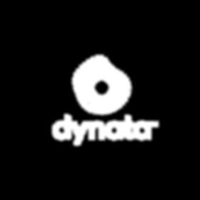 Dynata logo vertical FLAT WHITE RGB.png