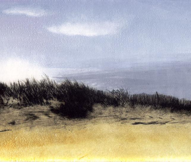 'Coastal Path'