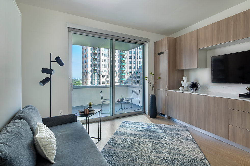Furnished-Westwood-Apartments-mysuite-at