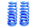 LOVELLS_COILS_edited.png