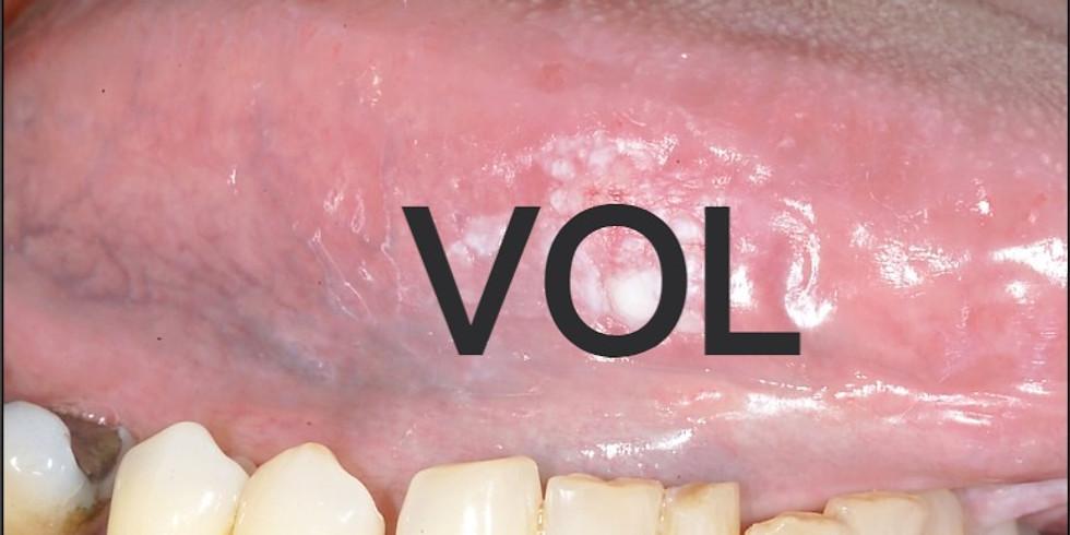 VOL - TA & MHG: Oncologie. Houten