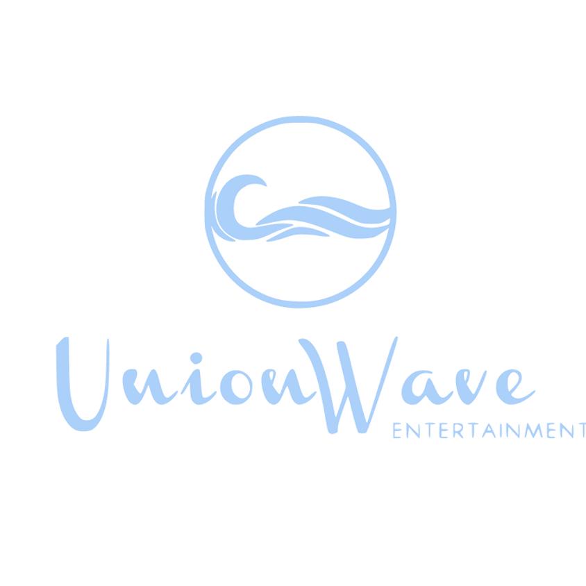 UnionWave Auditions - Seoul