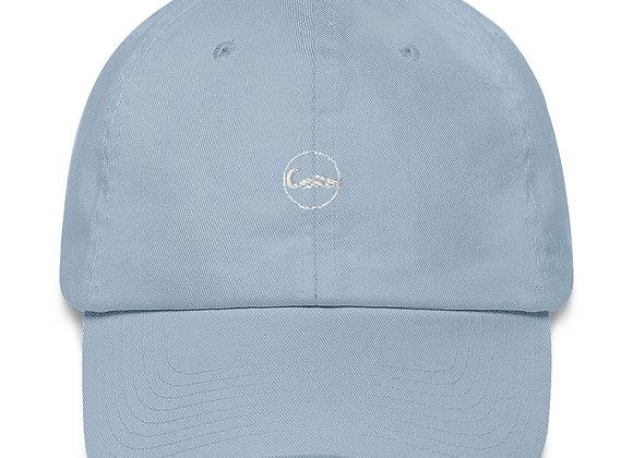 UW Originals™ - Cap