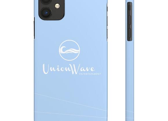 UW Originals™ - iPhone Case