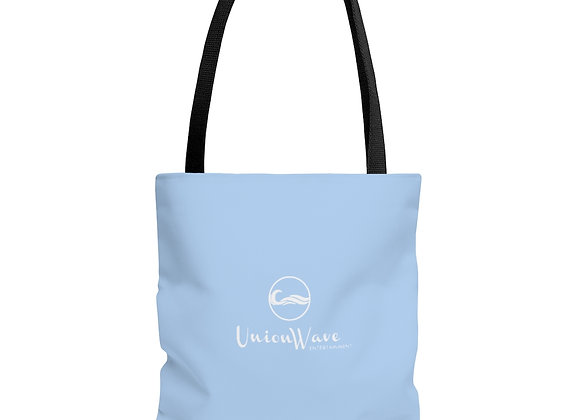 UW Originals™ - Tote Bag