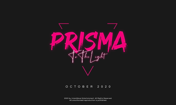 PRISMA POST 1.png