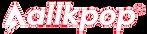 Allkpop-Logo_edited.png
