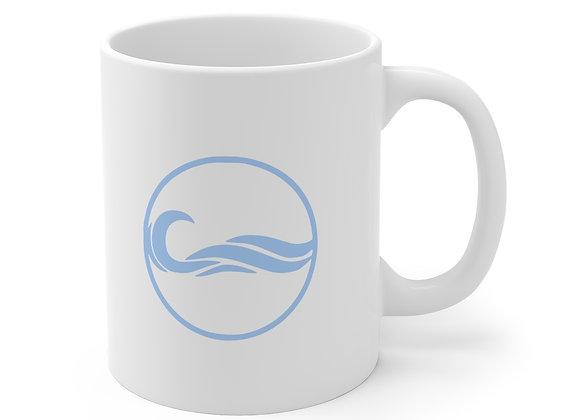 UW Originals™ - Mug