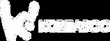 Koreaboo_Logo_edited.png