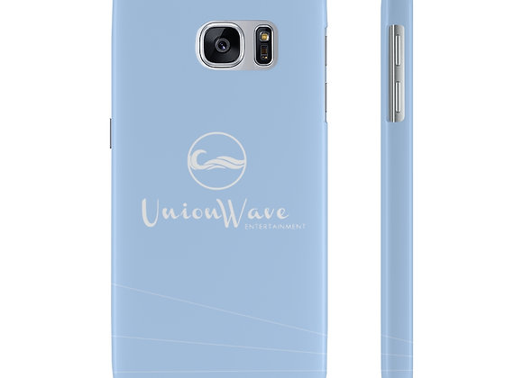 UW Originals™ - Samsung Case