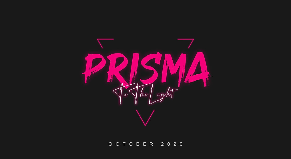 PRISMA%20POST%201_edited.jpg